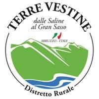 """Distretto Rurale """"Terre Vestine"""""""
