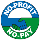 NO-PROFIT? NO-PAY!