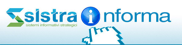 SistraInforma: il nuovo servizio riservato ai clienti Sistra