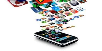 Applicativi per dispositivi mobili